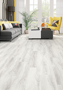 Things to Consider When Choosing Laminate Flooring